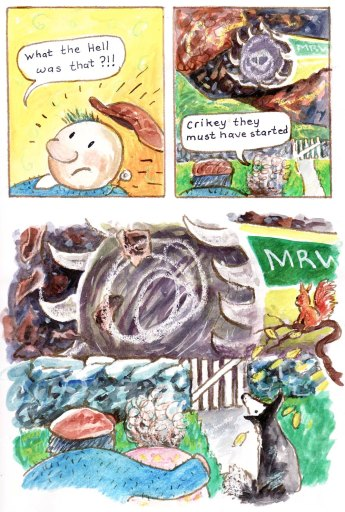 pg 14 & 15